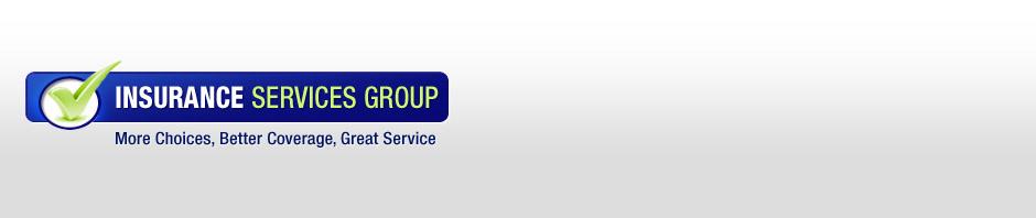 VCD 2 siri, hubungi 0193623152 untuk mendapatkannya